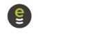 EF Logo_White_Womens Business Alliance-NORTH-01