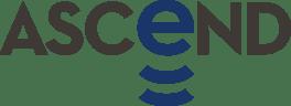 EF_Ascend_Logo_CMYK.png
