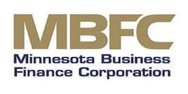 Minnesota Business Finance Corp. (1st Tier)