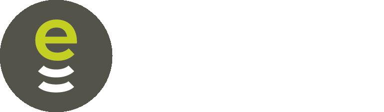 Entrepreneur Fund